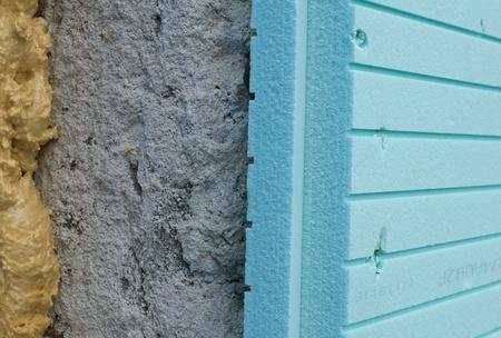 Aislamiento ac stico ventajas del vidrio como aislante - Aislar acusticamente una pared ...